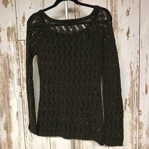 Loft Summer Sweater